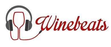 Winebeats - Weinverkostung & Clubbing