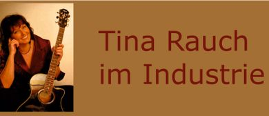 Tina Rauch - Country Live