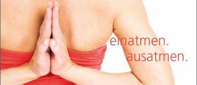 Yoga Workshop: Einführung in den klassischen Hatha Yoga