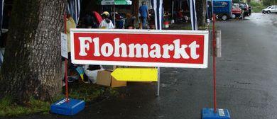 Floh-, Sammler- und Antikmarkt