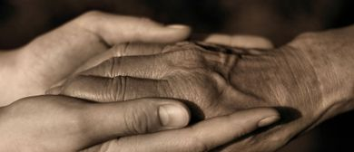 Kultursensibel pflegen und behandeln