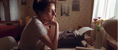 Filmclub: Hunger auf Leben | Brigitte Reimann