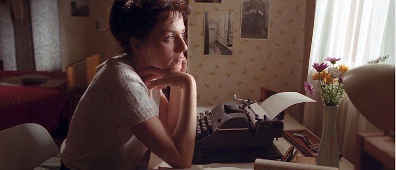Filmclub: Hunger auf Leben   Brigitte Reimann