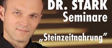 SEMINARREIHE DR. STARK    09. JUNI 2015