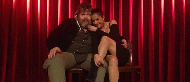 josefine kino offenbach perverse erotik