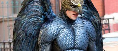 NEXUS: KINO Birdman