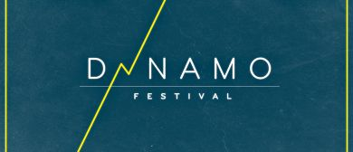 Dynamo Festival – Dawa, Dorian Concept Trio, Noah Kin, uvm.