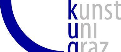Kunst Uni Graz - Jamsession
