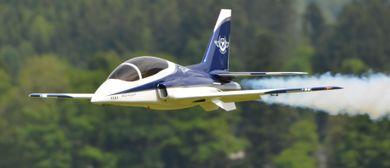 TAG des Flugsports 2015