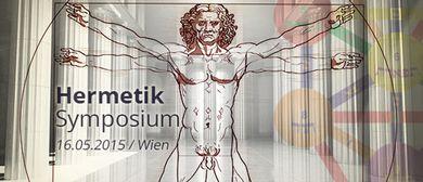 Hermetik Symposium