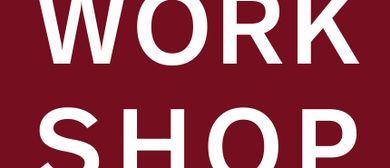 Fotoworkshop - Basis Workshop Photographie