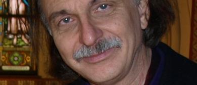 """Rainer König-Hollerwöger: """"TRAUN – TRAUMSEE 2015"""""""