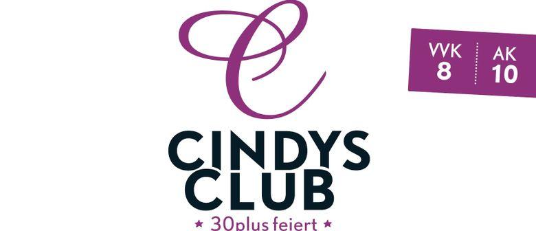 Cindys Club