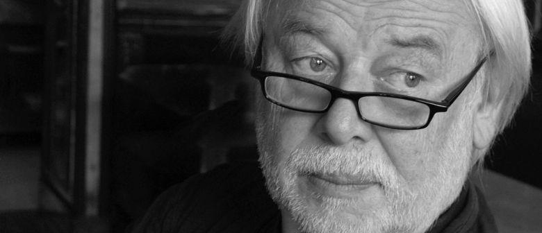 Nikolaus Walter Begegnungen – Foto Film Erzählungen