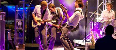 Nüziger Rock-Nacht 2015