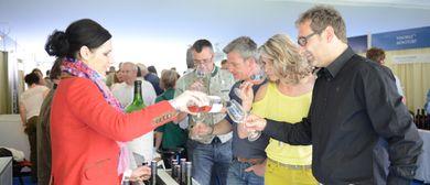 Vinobile Feldkirch 2015
