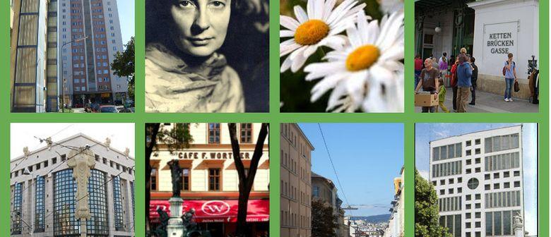 kult.tour: Das alte und neue Matzleinsdorf
