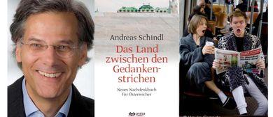 Der letzte Kaiser und das - Land - Andreas Schindl, Wiener B