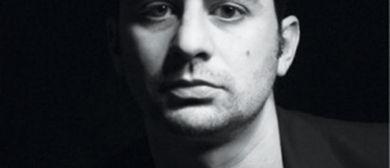 "Giuseppe Catozzella ""Sag nicht, dass du Angst hast"""
