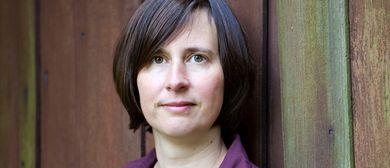 Kathrin Röggla, SAID: erostepost Nr. 50
