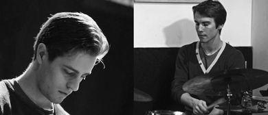 Tobias Faulhammer Organic Trio