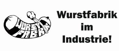 Wurstfabrik