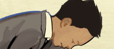 Egon Schiele Geburstagswochenende