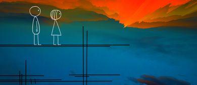 Filmfestival VIS Vienna Independent Shorts