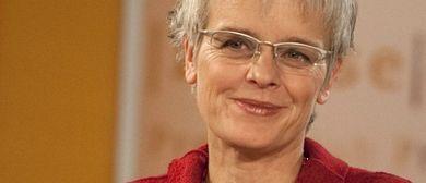32. Wiener Stadtgespräch mit Ulrike Herrmann