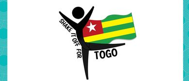 Shake It Off For Togo