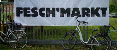 FESCH'MARKT Vorarlberg #1