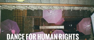 Dance for Human Rights