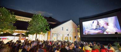 30. ALPINALE Kurzfilmfestival in Nenzing