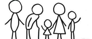 Den Alltag mit Kleinkindern leichter bewältigen