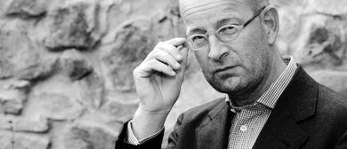 Mäder trifft… Günther Loewit
