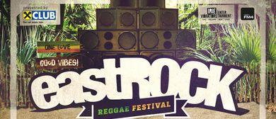 Eastrock Reggae Festival