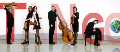 "Konzert ""Quinteto del Arco Nuevo"""