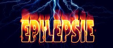 Selbsthilfegruppe Epilepsie