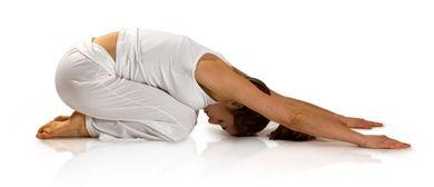 Pilates für Einsteiger - 10 Abende