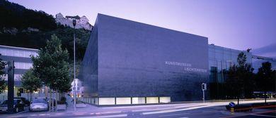 Kunstmuseum Spezial: