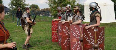 Unsere römische Heimat