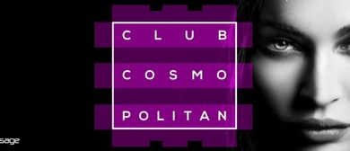 Club Cosmo