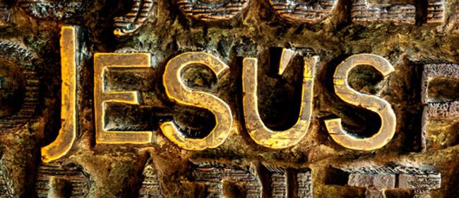 Partnersuche jesus