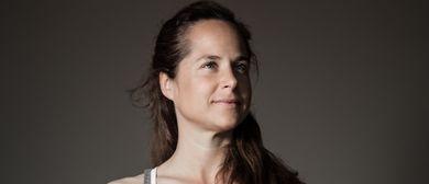 Yoga Workshops mit Chiara Castellan