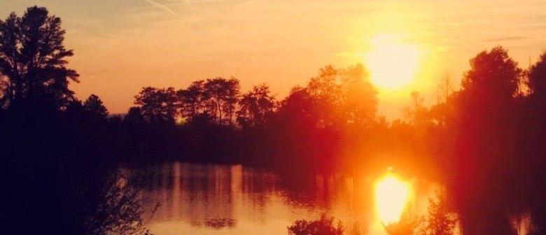 LOVE LAKE FESTIVAL