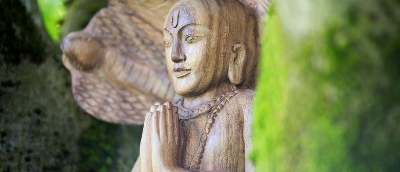 Yoga-Anfängerkurs für traditionelles Ashtanga Vinyasa Yoga