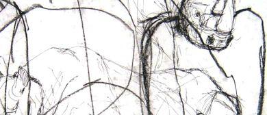 Kunstworkshop - Wer hat Angst vorm weissen Blatt?
