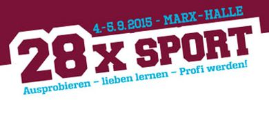 Vienna Sport Festival 2015