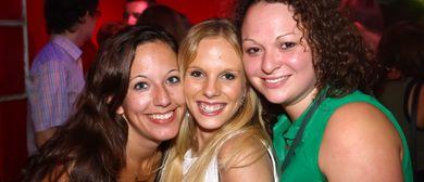 Steinebach-Clubbing im September