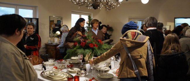 weihnachten im brockenhaus sulz aktuelles zu kultur. Black Bedroom Furniture Sets. Home Design Ideas